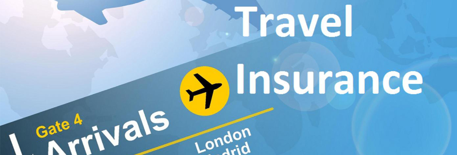 Vacation Planners Travel Insurance Vacation Planners